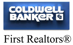 Coldwell Banker First Realtors