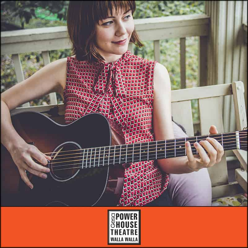 Molly Tuttle photo